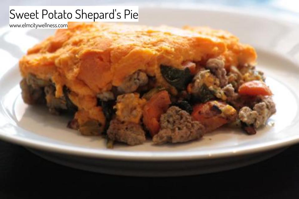 Sweet Potato Shepherd's Pie.jpg