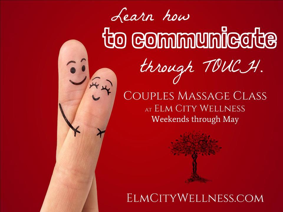 Couples Massage Training 2017 - EventBrite (1).jpg