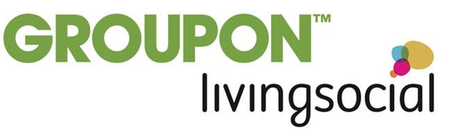GrouponLivingSocial.jpg