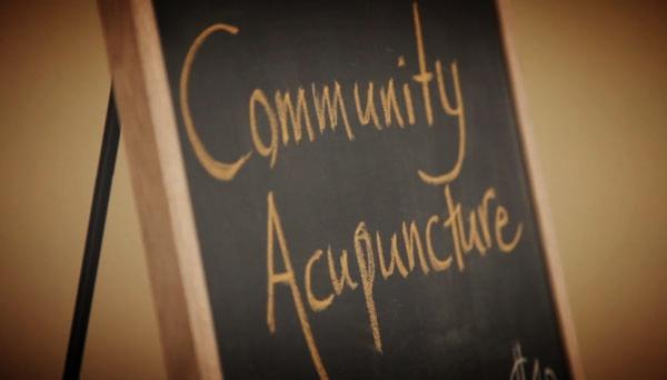 community-acupuncture.jpg
