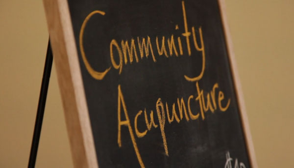 community-acupuncture.jpg