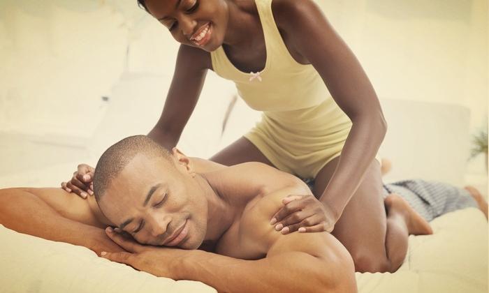 Couples Massage Training 1.jpg