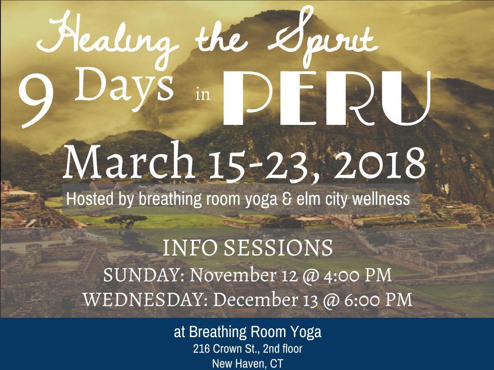 Peru Poster - SMALL.jpg