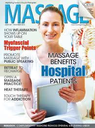 Massage Mag cover.jpeg