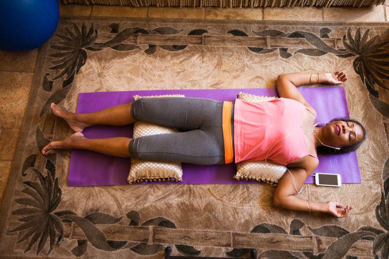 GuidedMed-woman laying down.jpg