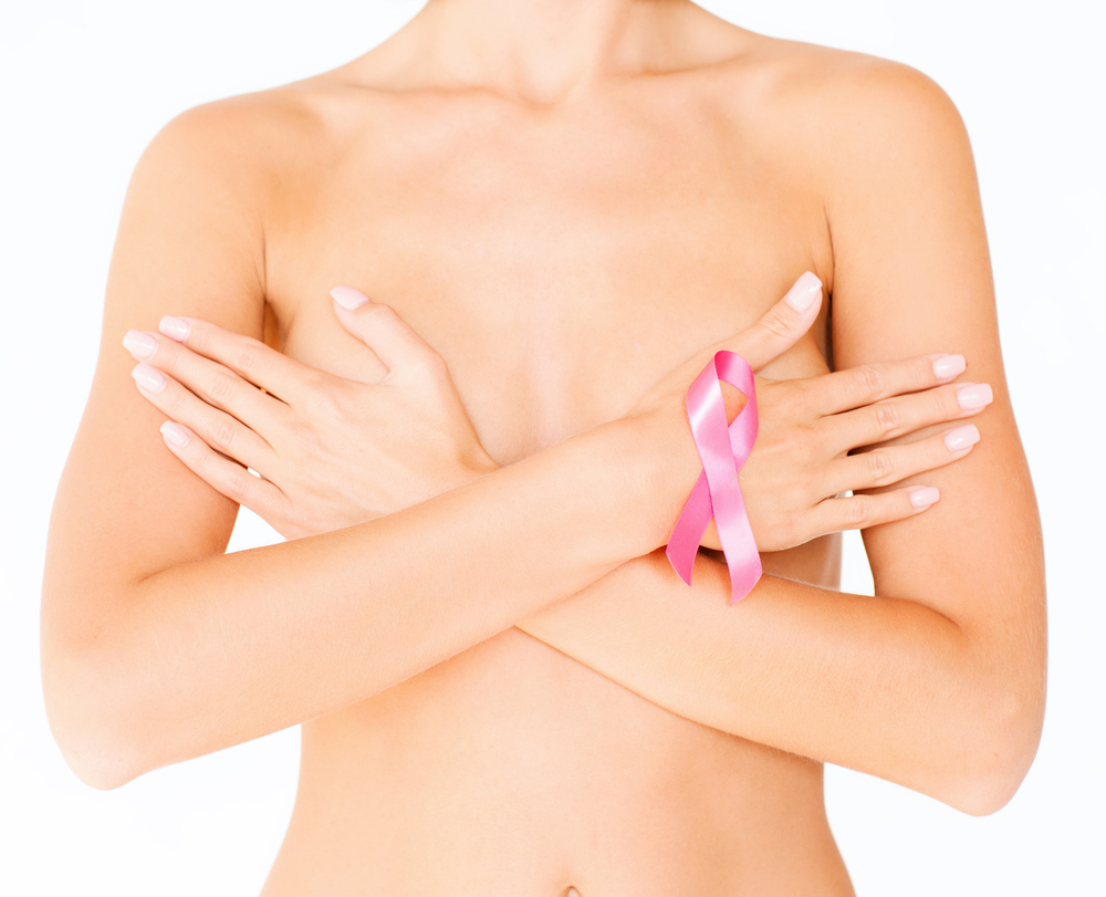 Acupuncture Best for Hot Flashes in Breast Cancer Survivors: Study - Read article.