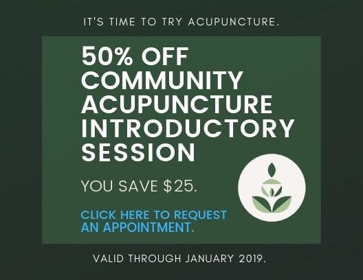 50% off Community Acu Intro.jpg