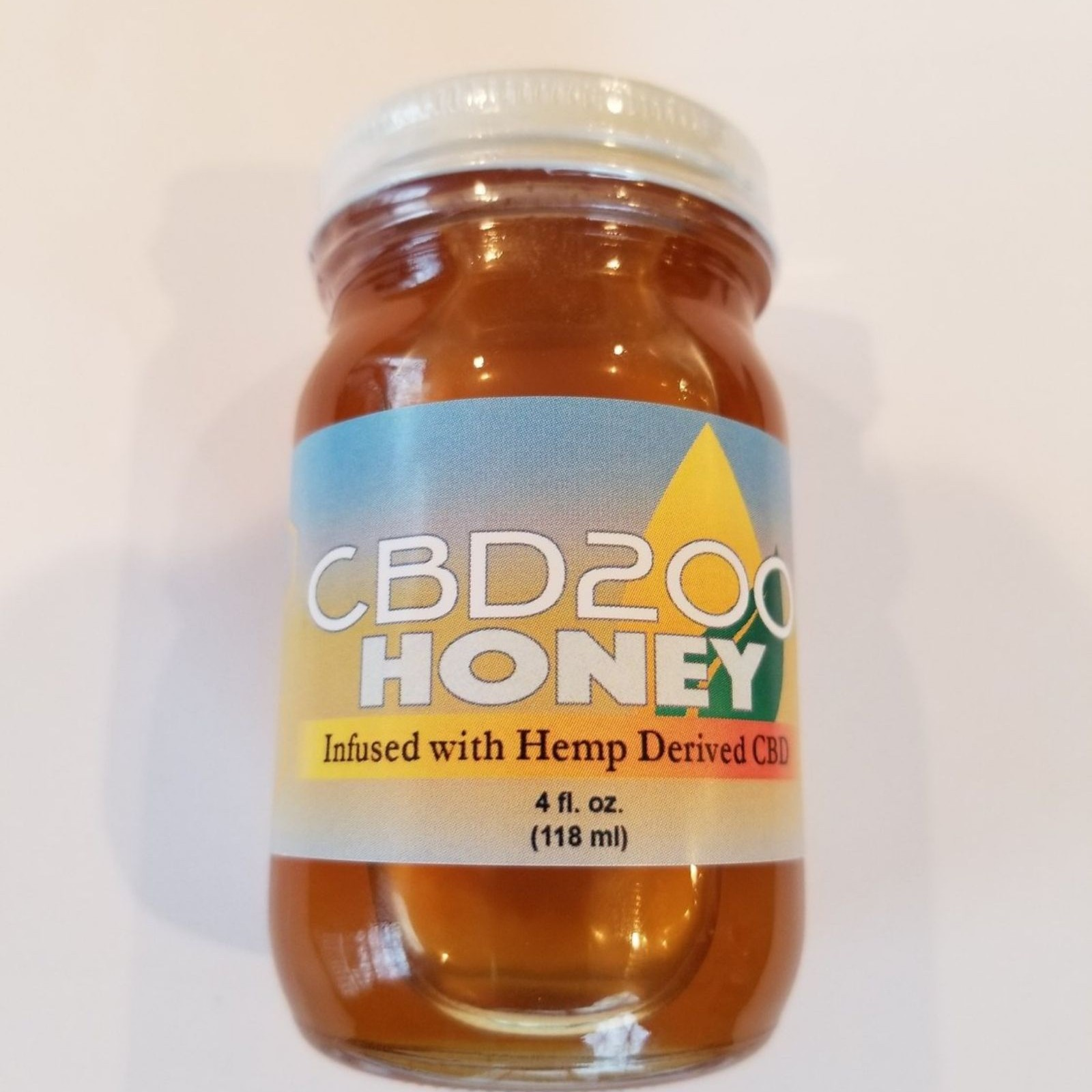 US HempCare's  goal is to help people in their health & wellness by providing a safe, legal, non-addictive, non-psychoactive alternative to opioids and other over-prescribed drugs. Their CBD is extracted from organically-grown hemp and they grow their own hemp organically in the US (ME, VT, MA). They test their plants and products at every phase of production (from seed to bottle) for both cannabinoid content and contaminants.