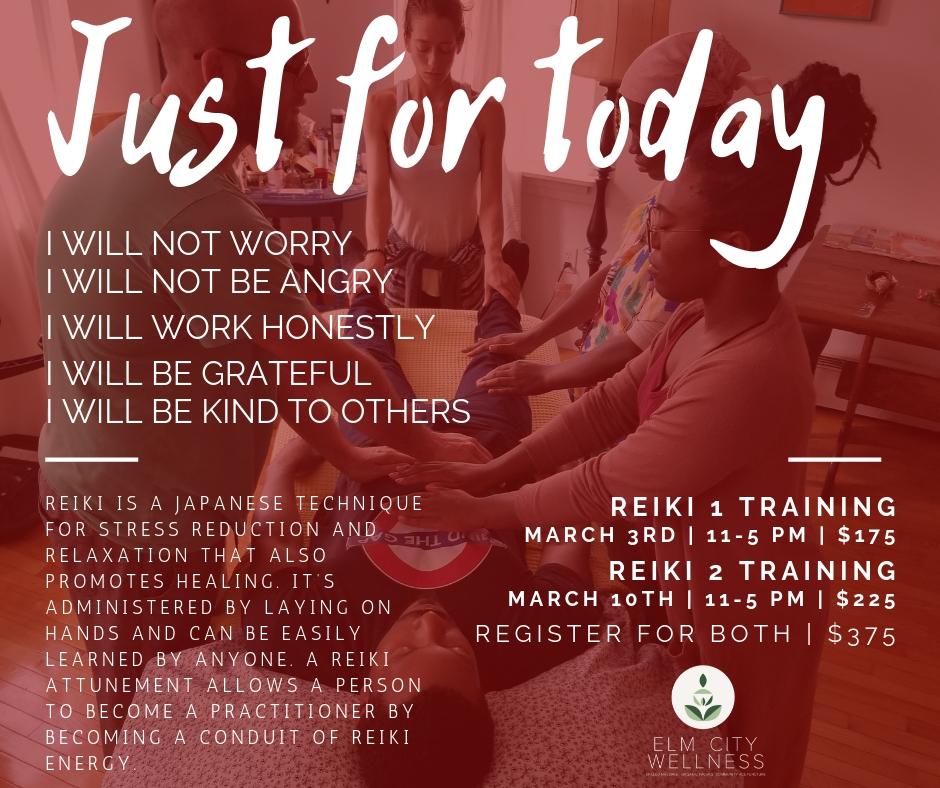 FB Reiki Training March 2019.jpg