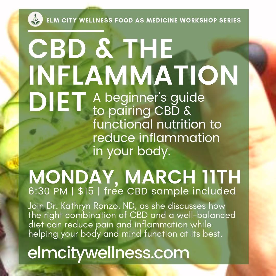 INSTA Inflammation Diet.jpg