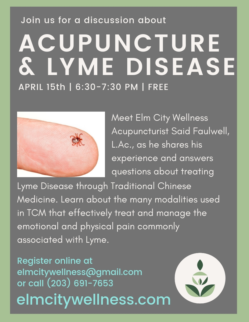 Flyer Acupuncture & Lyme.jpg