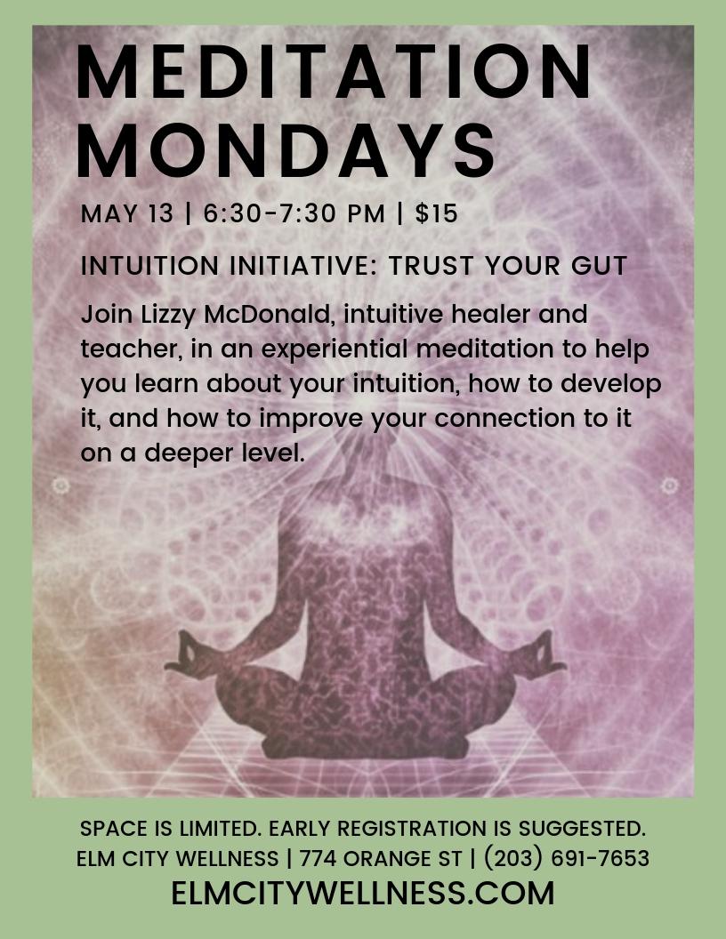 MAY Meditation Monday.jpg