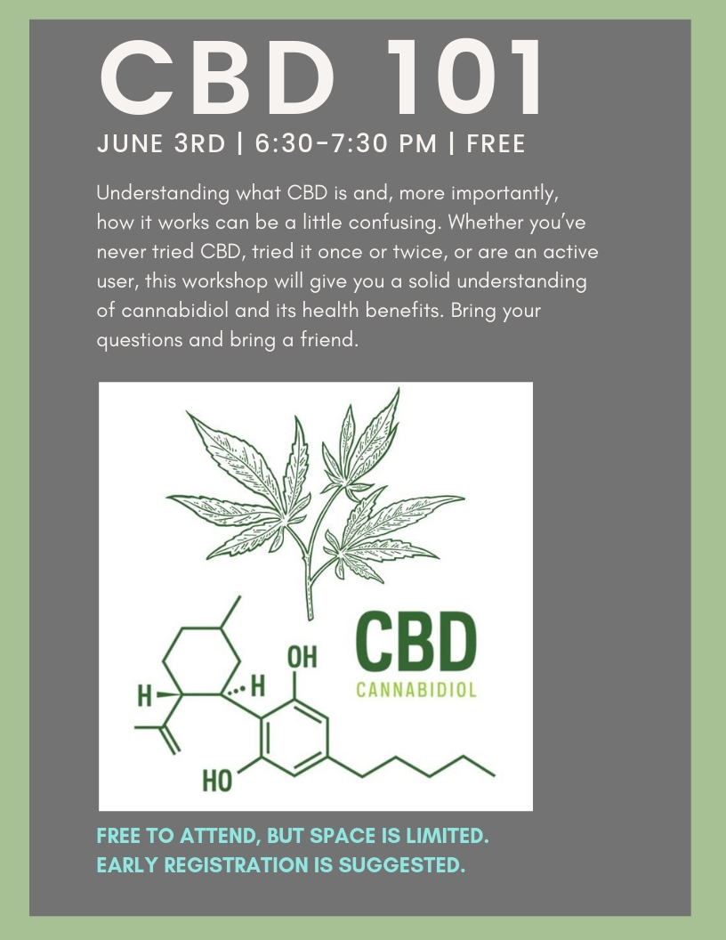 JUNE CBD 101 FLYER.jpg