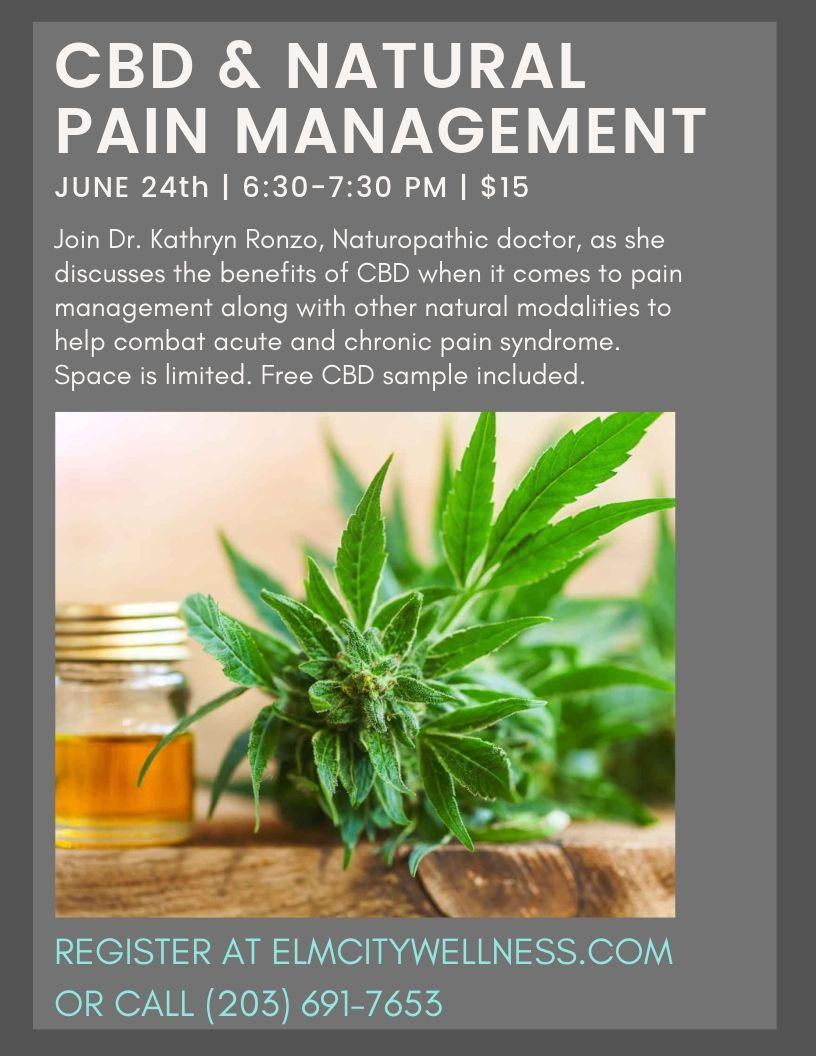 Flyer CBD & Natural Pain Management (1).jpg