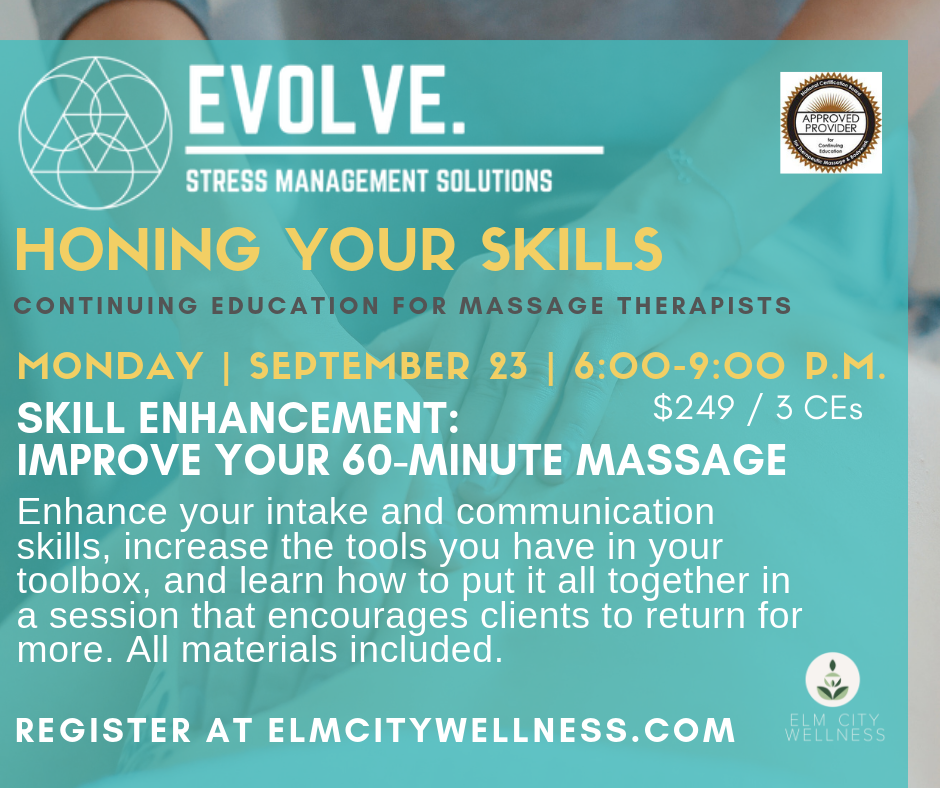 EVOLVE CEU Classes Jun-Sept 2019.png