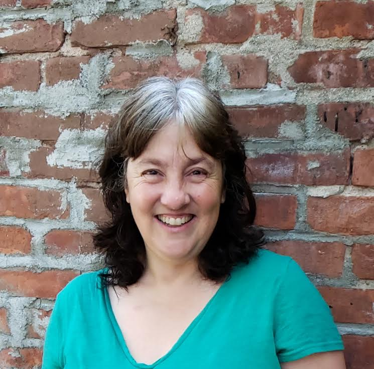 Maureen Santucci, L.Ac. MTOM, Dipl.OM  Licensed Acupuncturist  Maureen was first drawn to Chinese Medicine through martial arts. When it was time for a career change, she obtained her Master's Degree in Traditional Oriental Medicine and became a Licensed Acupuncturist in California in 2005. She also holds a National Diplomate in Oriental Medicine.  With advanced training in Acupuncture Orthopedics, Maureen is particularly adept with structural problems. Her approach to acupuncture addresses the underlying cause of a problem, which may date back to childhood roots.  Her personal interest in the hormonal issues that many women face transitioning from one phase of life to another has led her to additional study, particularly in the challenges of menopause.  An herbalist as well, she will often combine both an acupuncture treatment plan with an herbal formula to improve patient results.  After maintaining a successful private practice overseas for the past decade, Maureen decided to move back to the Northeast this year and work with us at Elm City Wellness.