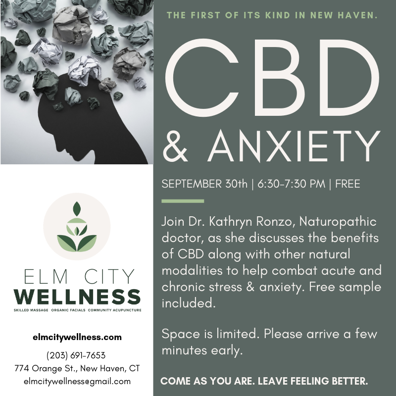 CBD & Anxeity (1).png