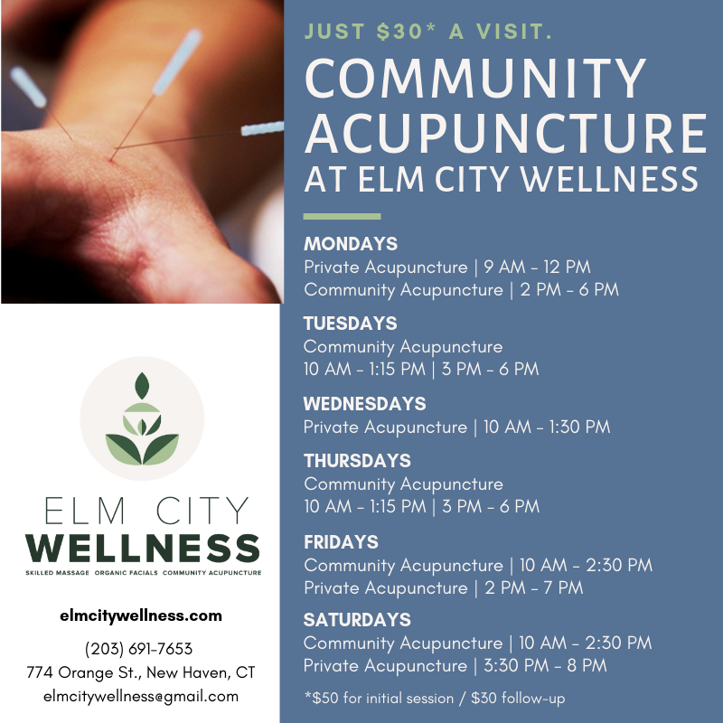 Acupuncture signage social media.png