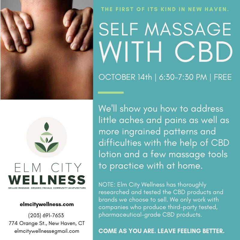 Self Massage w_CBD.png