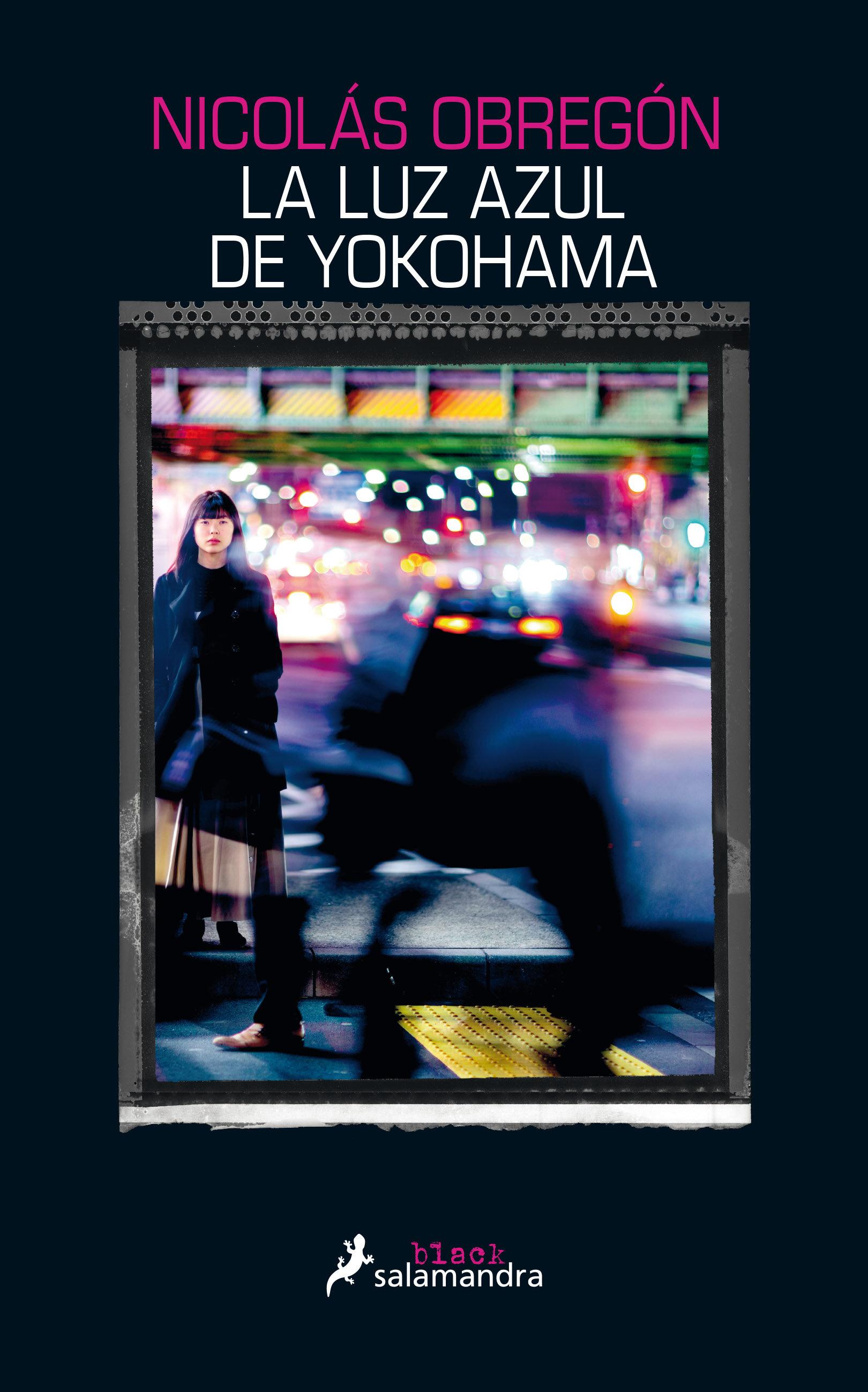 Luz azul de Yokohama, La_300_RGB.jpg