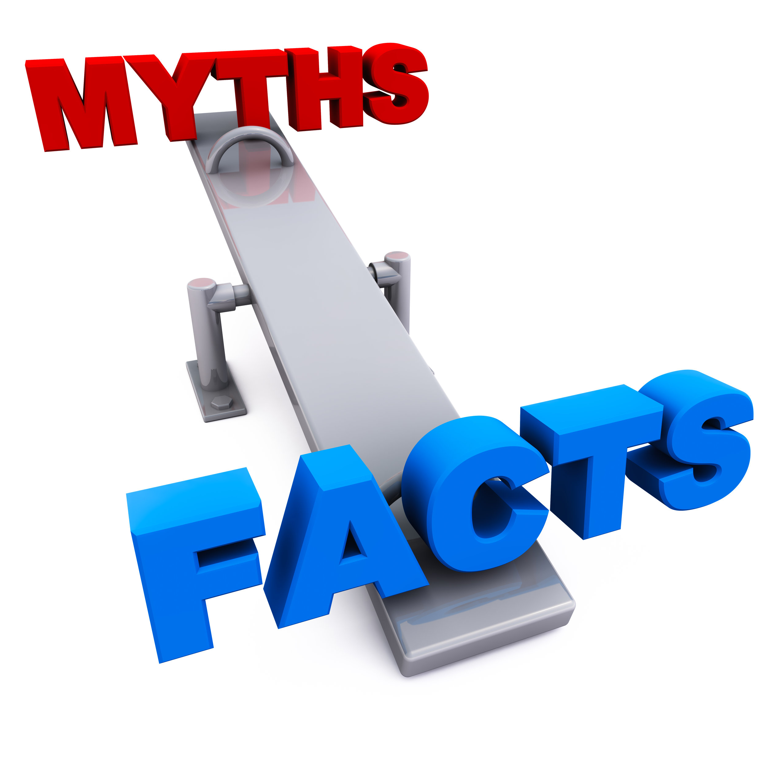 Myths vserus facts.jpg