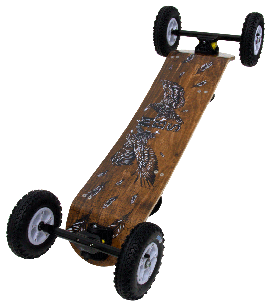10301 - MBS Comp 95 Mountainboard - Birds - Bottom 3Qtr.png