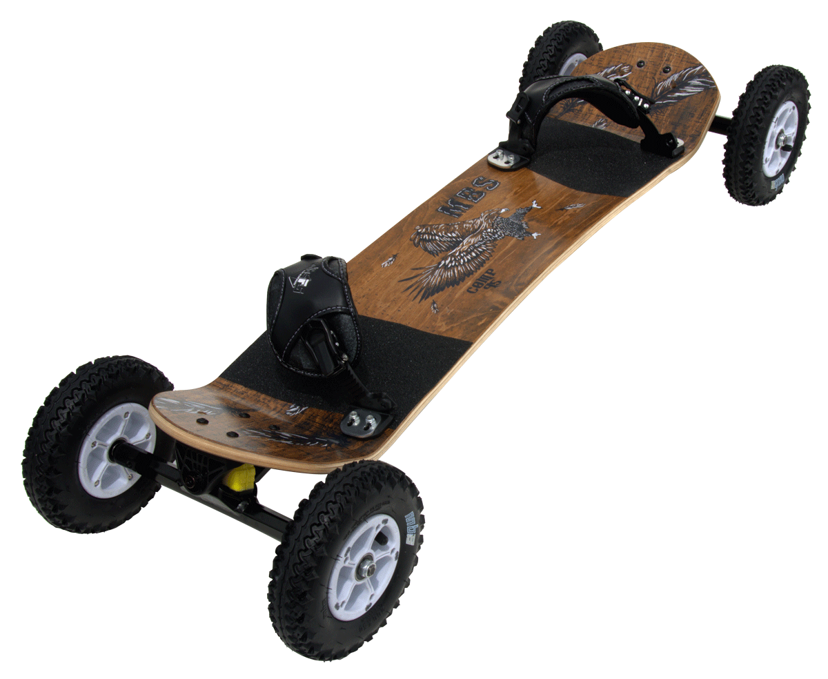 10301 - MBS Comp 95 Mountainboard - Birds - Top 3Qtr.png