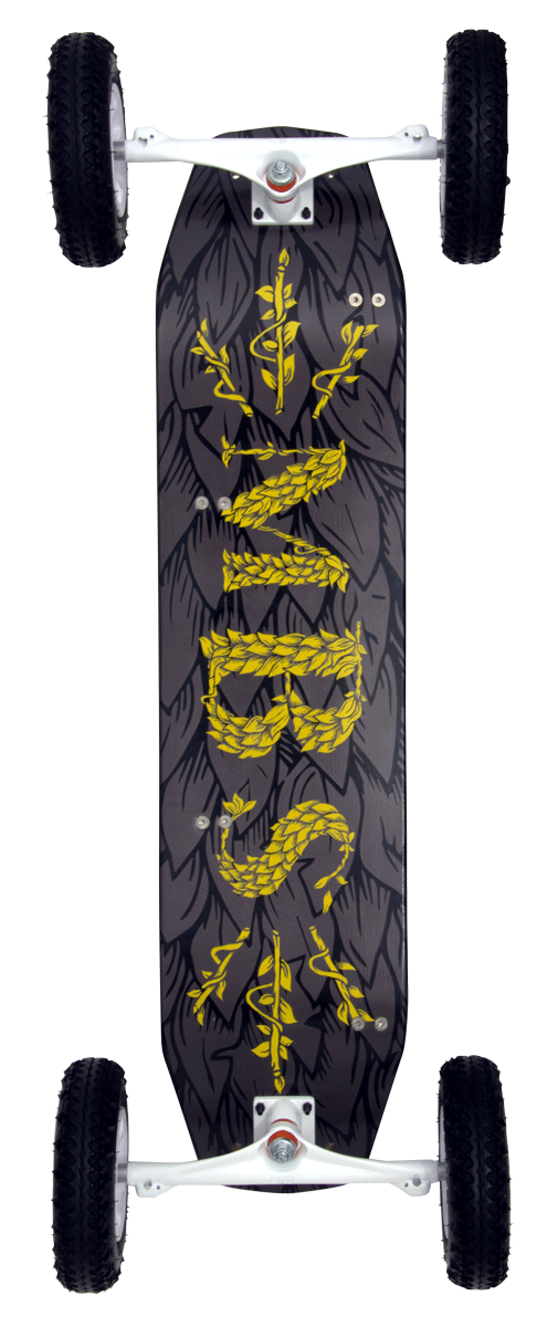 10201 - MBS Core 94 Mountainboard - Axe - Bottom.png