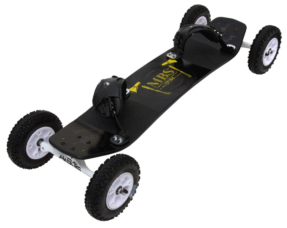 10201 - MBS Core 94 Mountainboard - Axe - Top 3Qtr.png