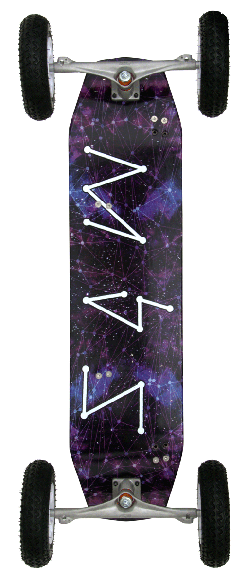 10101 - MBS Colt 90 Mountainboard - Constellation - Bottom.png