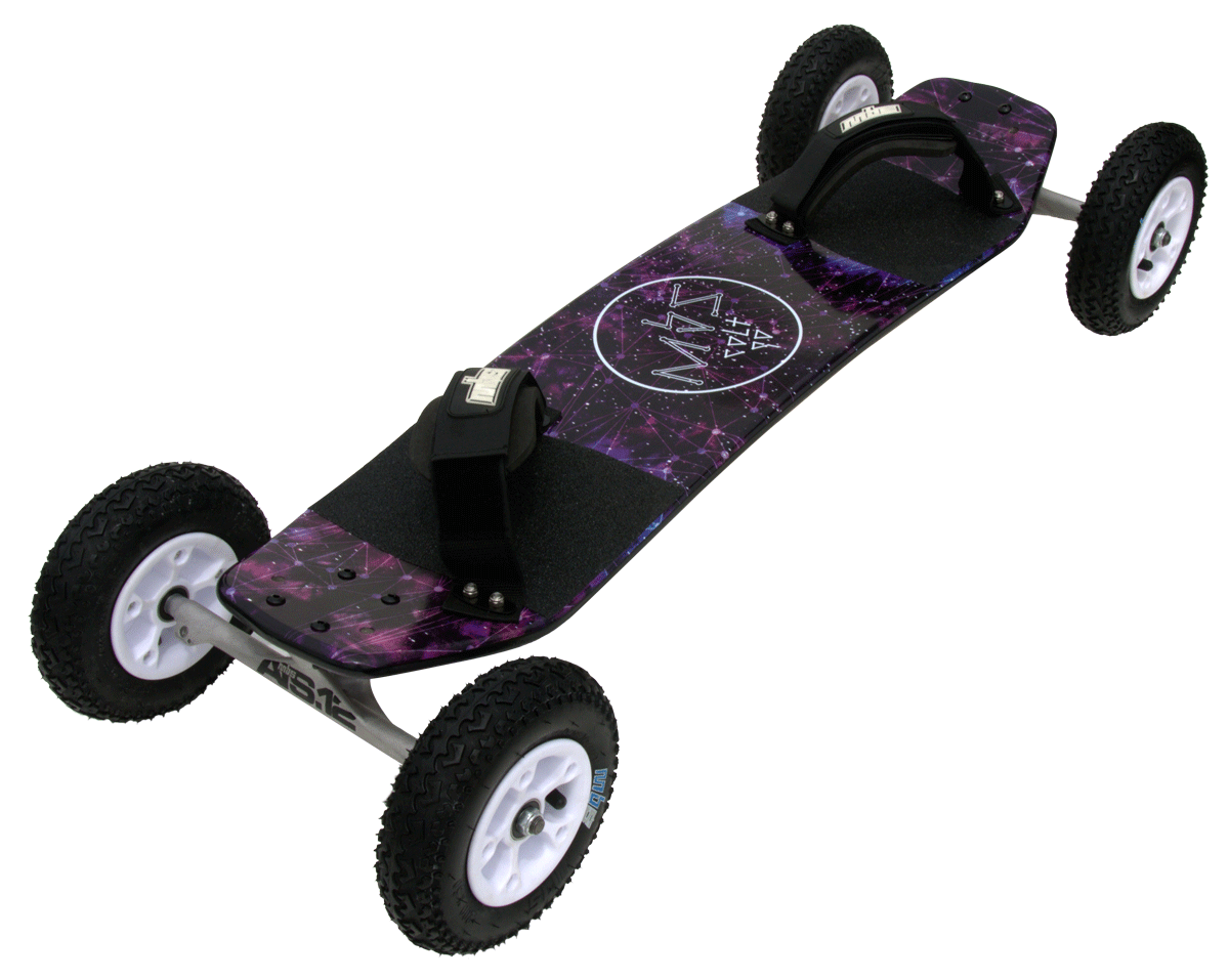 10101 - MBS Colt 90 Mountainboard - Constellation - Top 3Qtr.png
