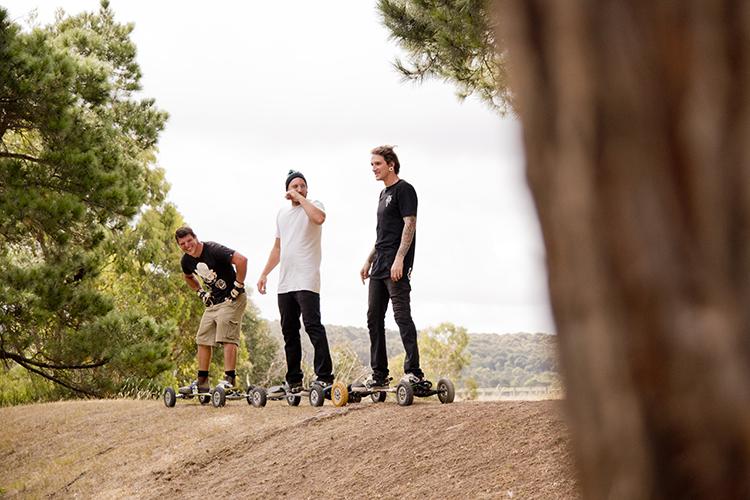 Dan, Packer and Wilkins.jpg
