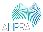 AHPRA.png