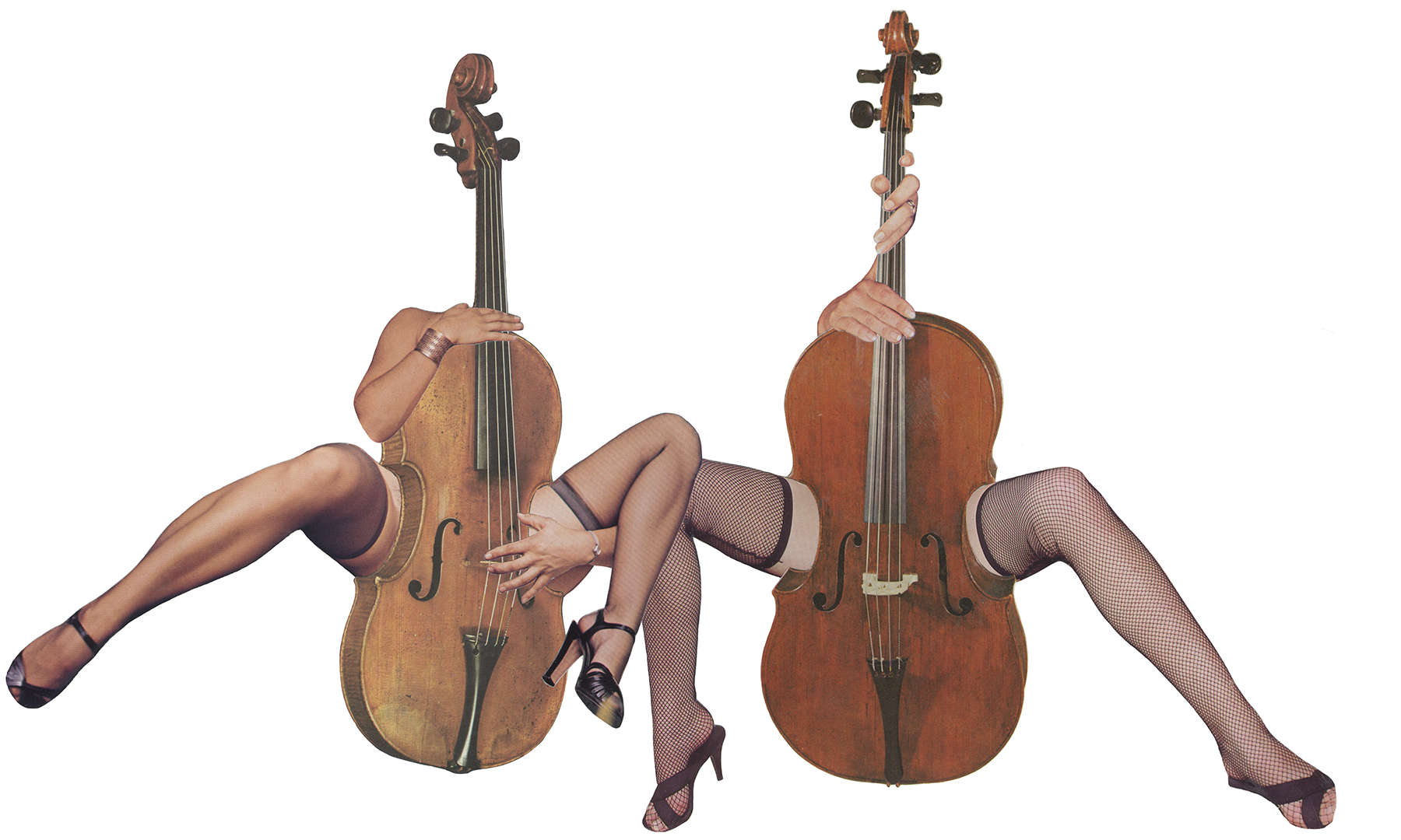 violin_ladies_edit.png
