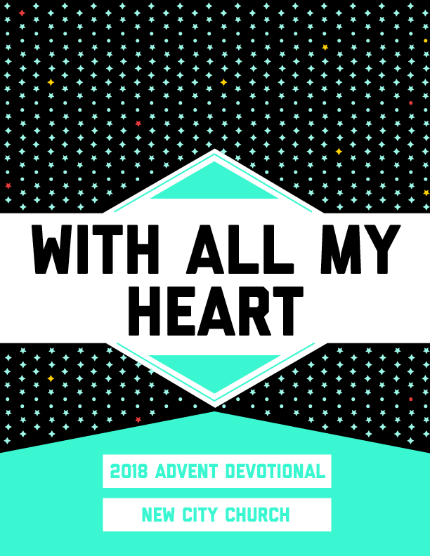 181114_AdventDevotionalCover-01.png