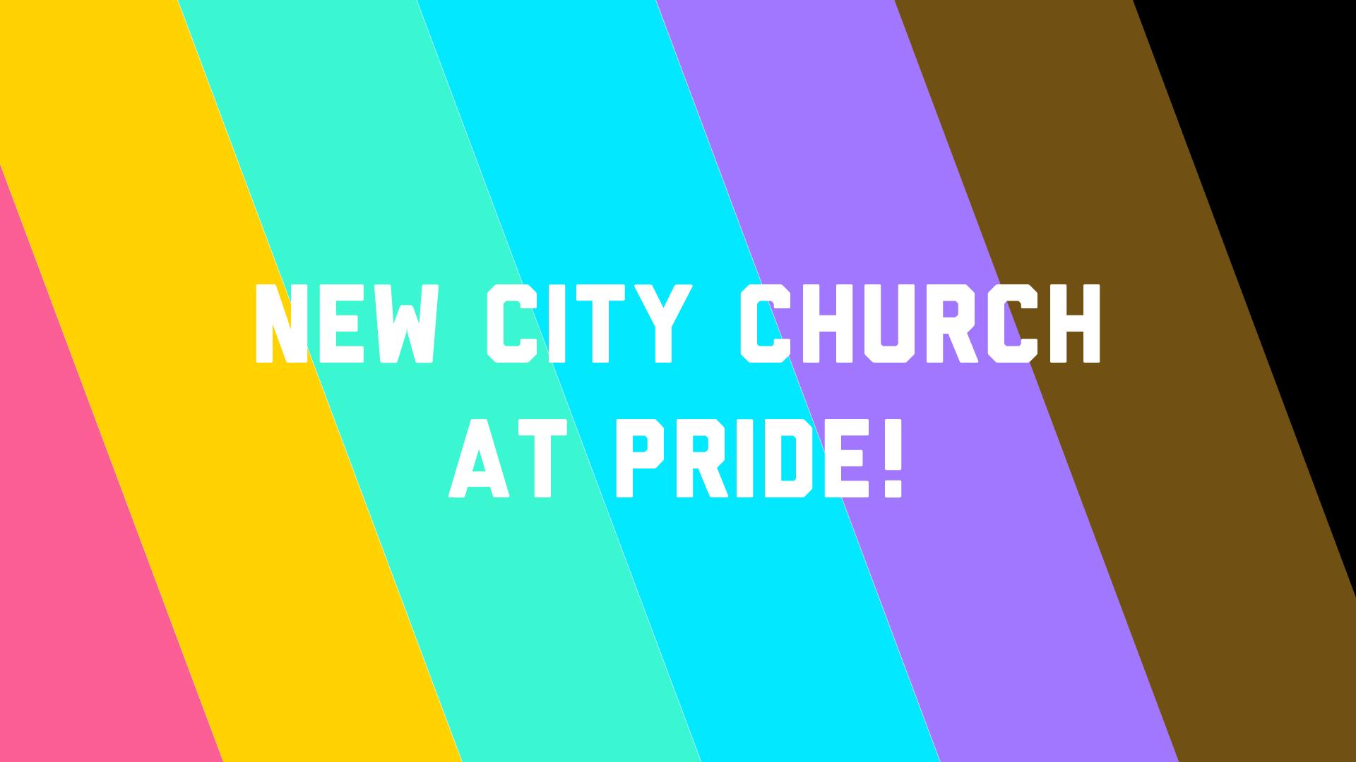 PrideSocialBanner.png