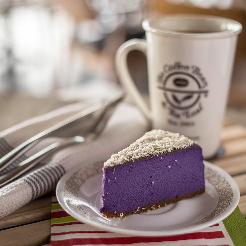 TCBTL Ube Cheesecake.jpg