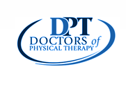 massage-therapy-brooklyn-bay-ridge.png