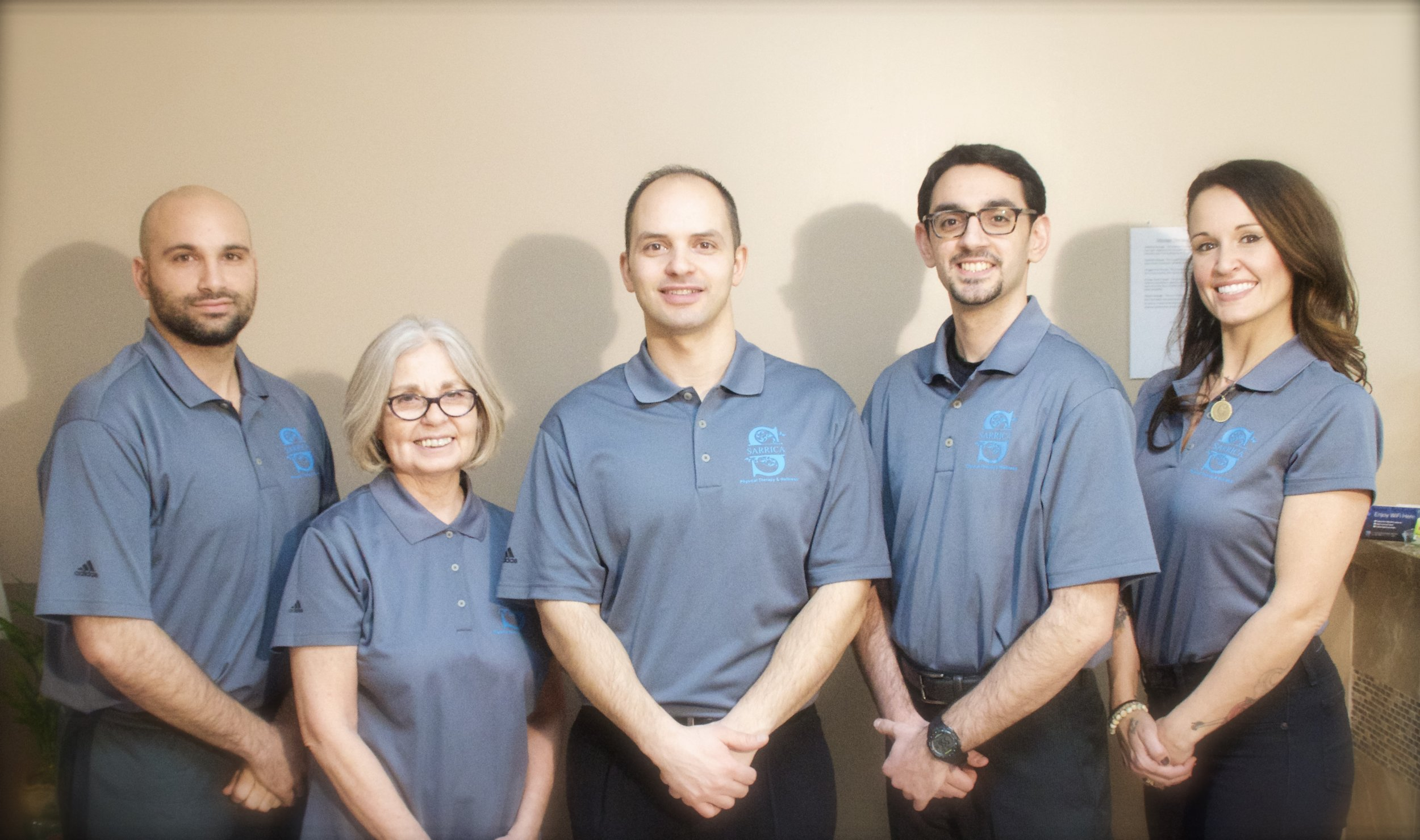 sarrica-physical-therapy-team-nyc