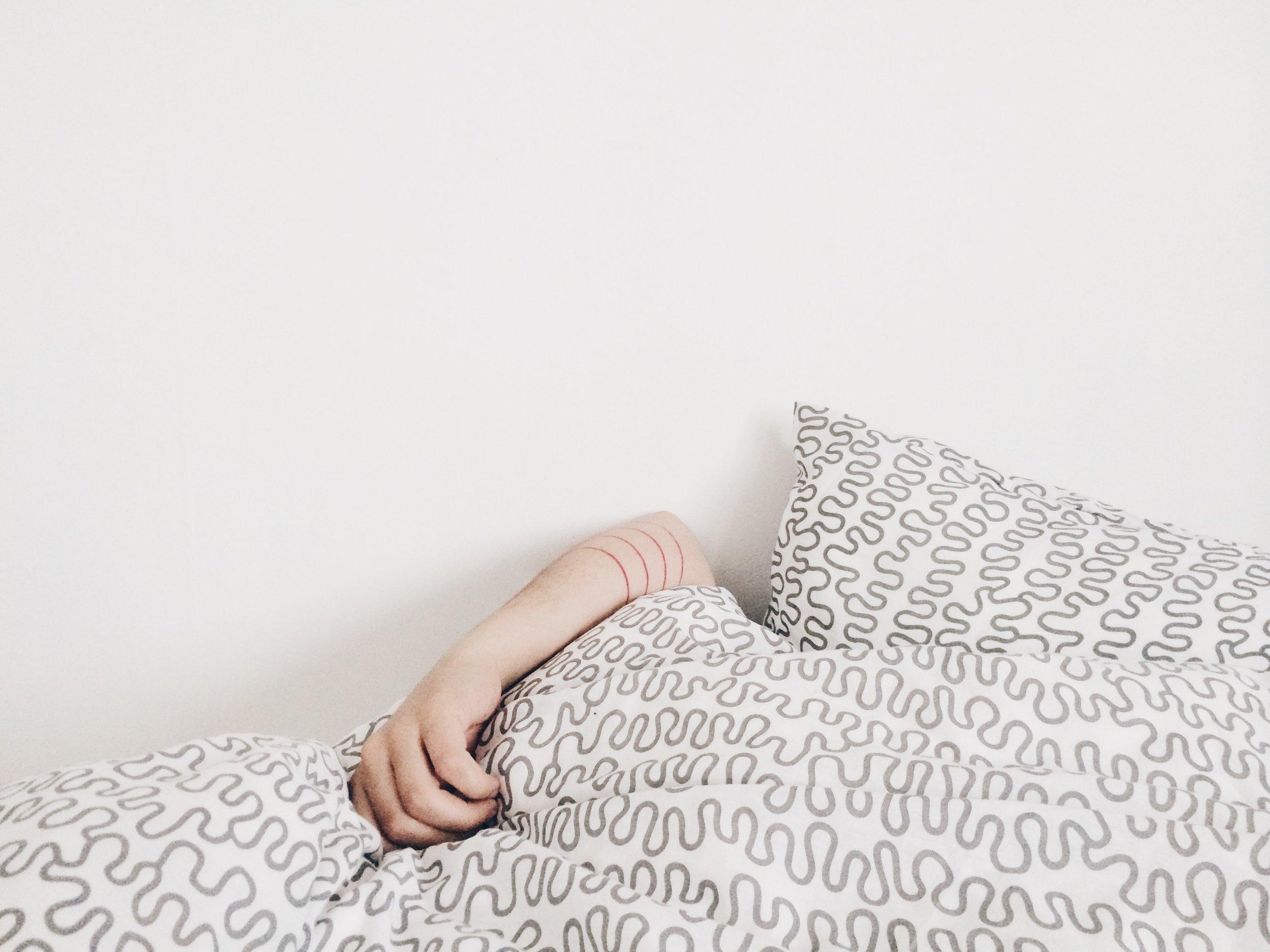 headache-treatment-brooklyn