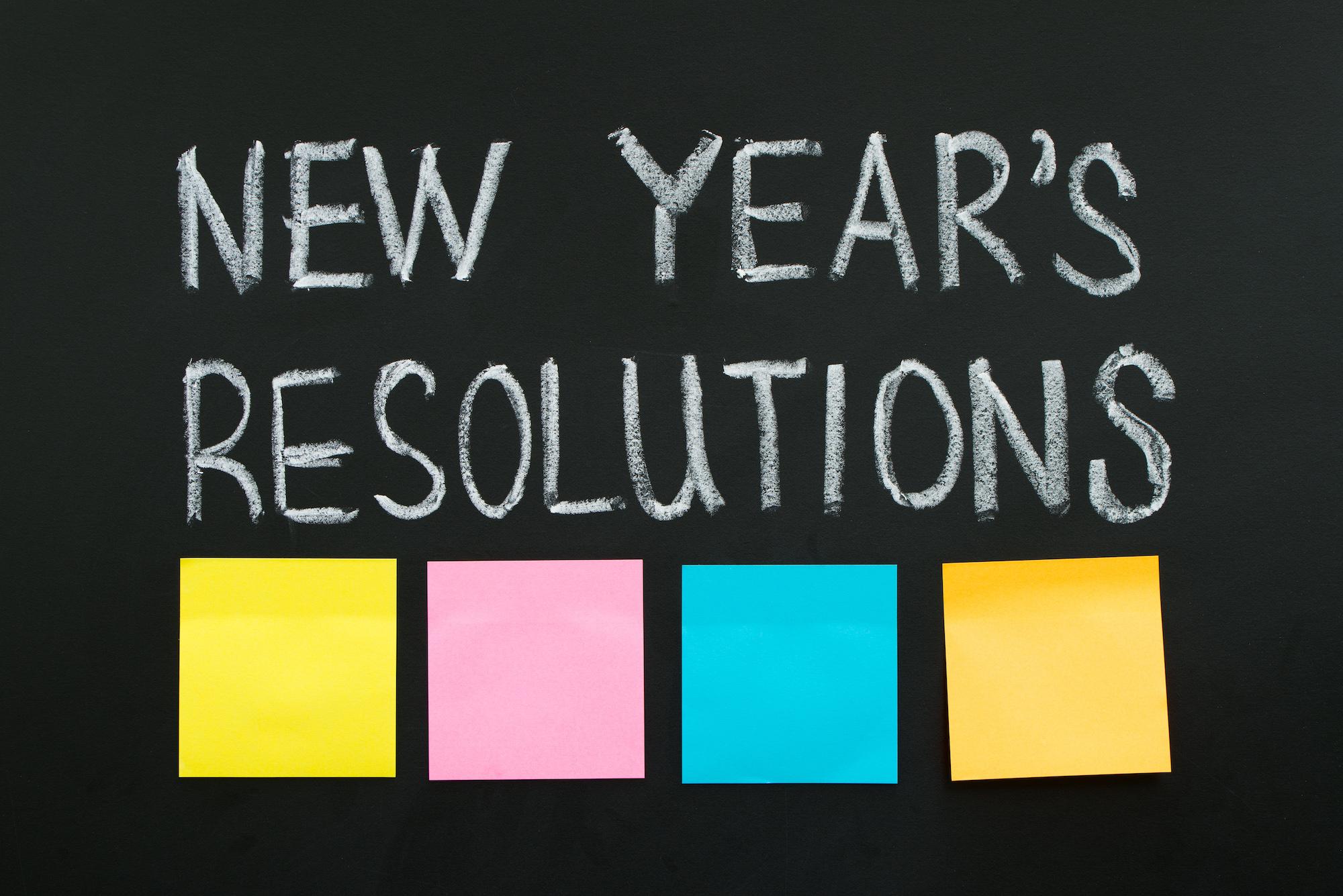 new-year-resolutions-PBG9APQ.JPG