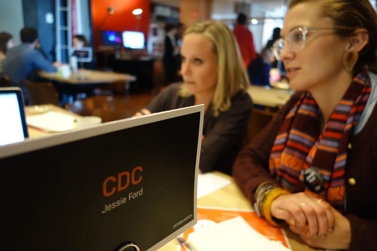 DSC03845.jpg