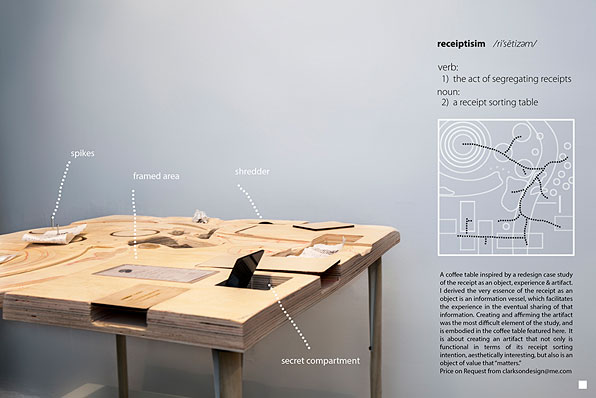 table_detail