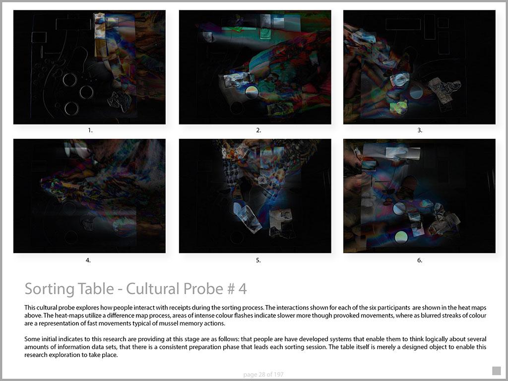 table_probe