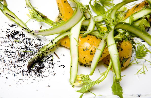 food_blog_yellow