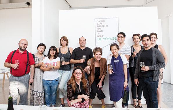 fooddesign_group