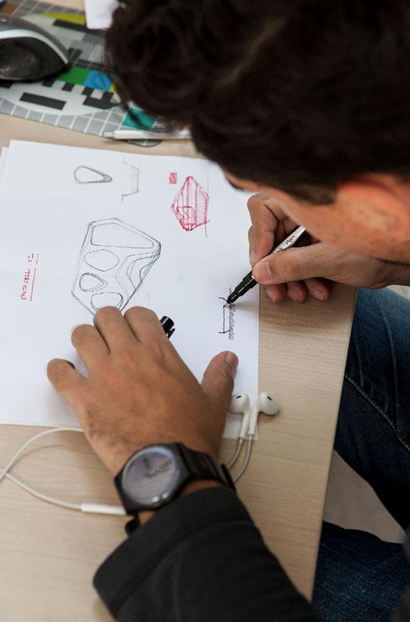 fooddesign_sketch