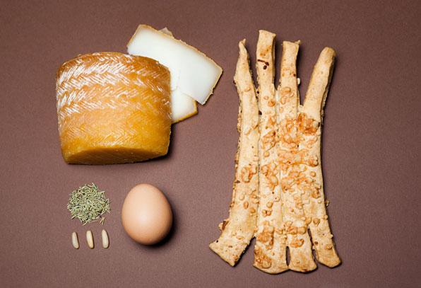 fooddesign_ingredients1