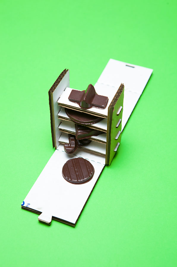 fooddesign_box2