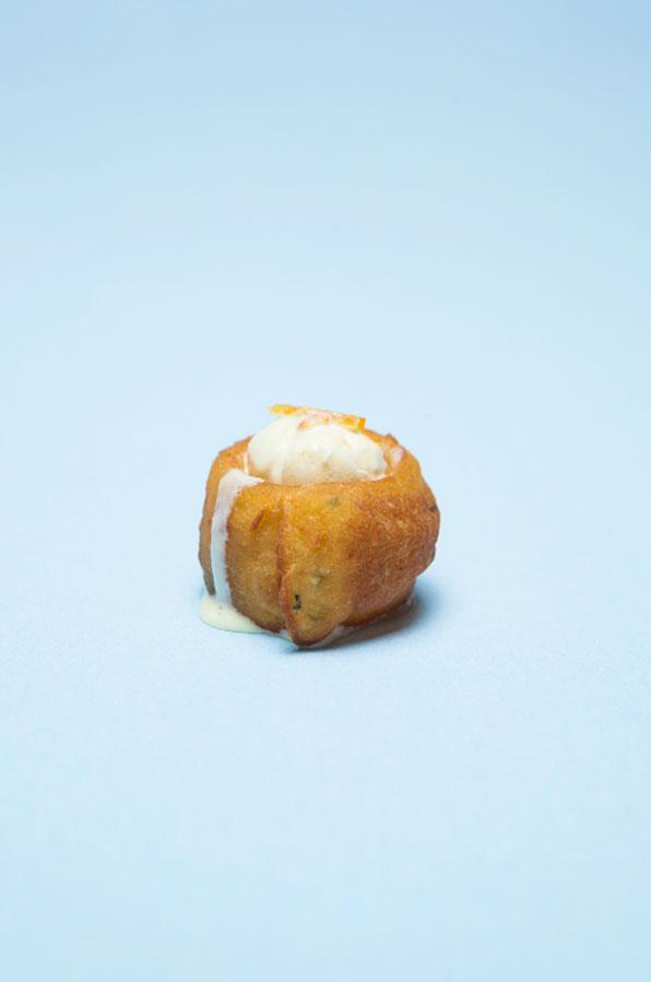 fooddesign_cube